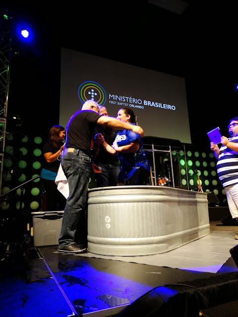 Culto e Batismos 2014-09-28 - DSC06449.JPG