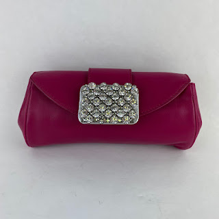 Kate Spade Pouch w/ Tags