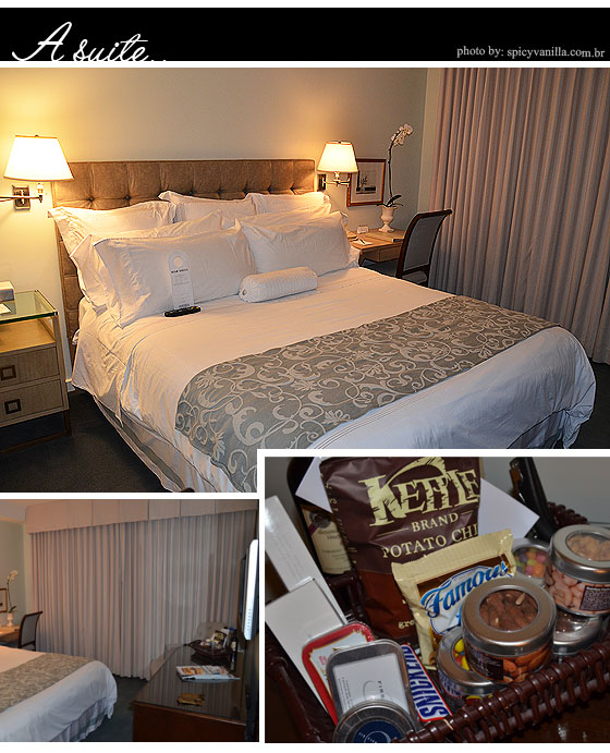 hotelbh4 - Dica de Hotel | Morando alguns dias na Rodeo Drive