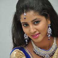 Pavani Latest Photos