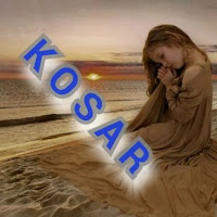 Kosar M contact information