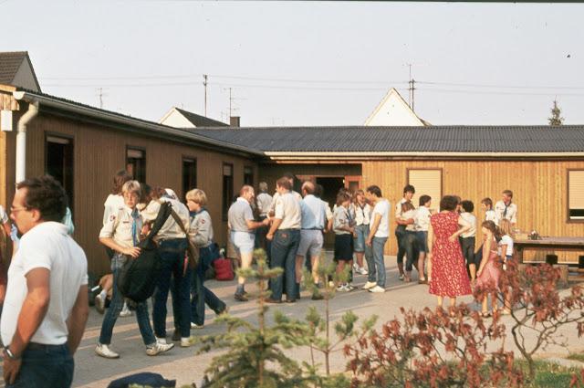 1985-1994 - 691-.jpg
