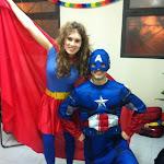 superheroes 2014.JPG