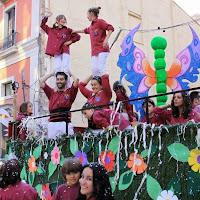 Batalla de Flors 11-05-11 - 20110511_570_Lleida_Batalla_de_Flors.jpg