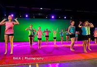 Han Balk Agios Theater Middag 2012-20120630-130.jpg