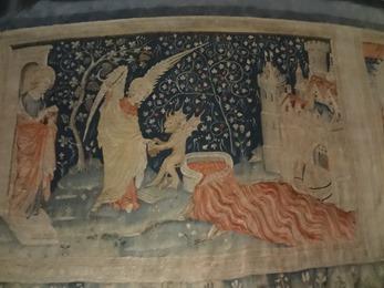 2017.06.18-021 la tapisserie de l'Apocalypse