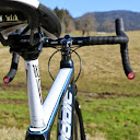 cannondale-synapse-7203.JPG