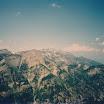 1985 - Grand.Teton.1985.17.jpg