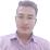 Riyad Bnc's profile photo