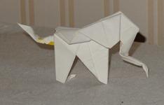 175 12-origami