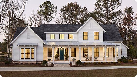 southern living whiteside farm