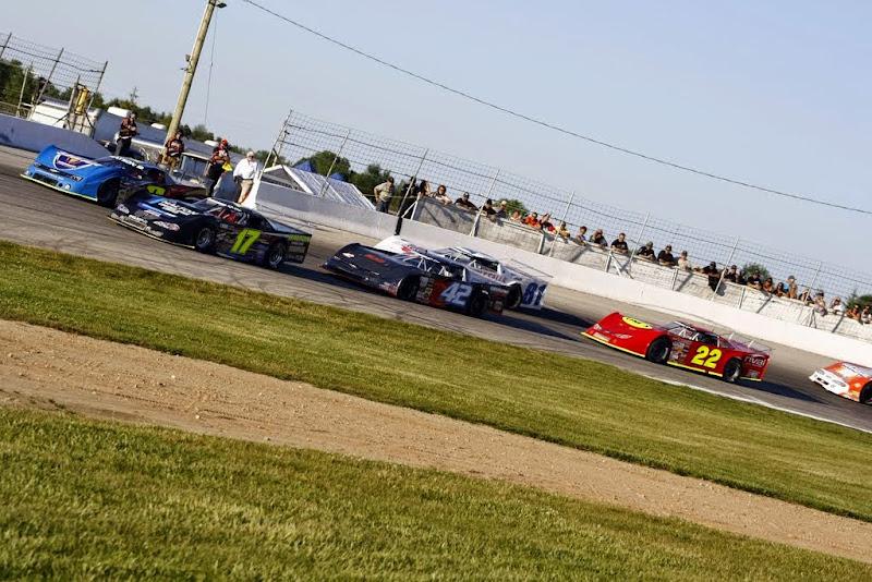 Sauble Speedway - _MG_0322.JPG