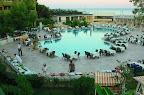 Фото 7 Ambiente Hotel
