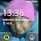 rafael lema's profile photo
