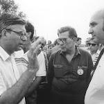 202-Tüntetés a bősi vizierőmű ellen 1991.jpg