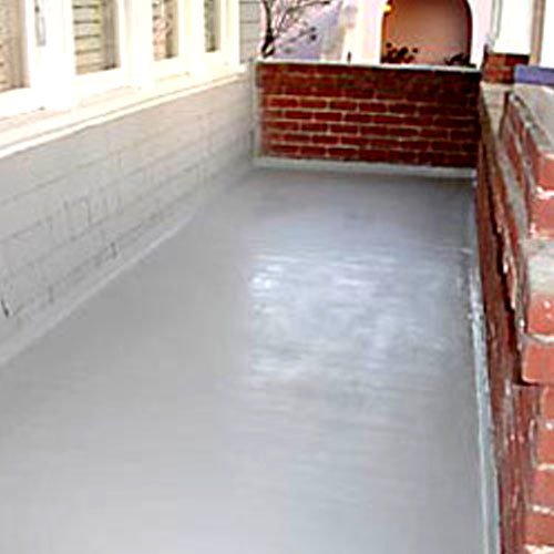 краска для бетона для внутренних работ