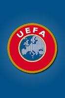 UEFA Logo.jpg