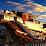 Tenzin Tashi's profile photo
