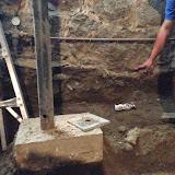 Renovation Project - IMG_0037.JPG