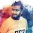 PINTU BHARDWAJ avatar