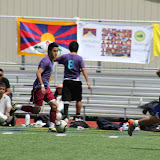 Pawo/Pamo Je Dhen Basketball and Soccer tournament at Seattle by TYC - IMG_0574.JPG