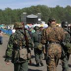Operacja Pętla 2009 // Zdjęcie:32