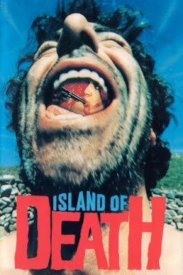 Island of Death (1976) BluRay 720p HD Watch Online, Download Full Movie For Free