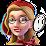 Georgia Argiraki's profile photo