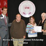 Scholarship Ceremony Fall 2013 - Blevins%2BAlumni%2Bscholarship.jpg