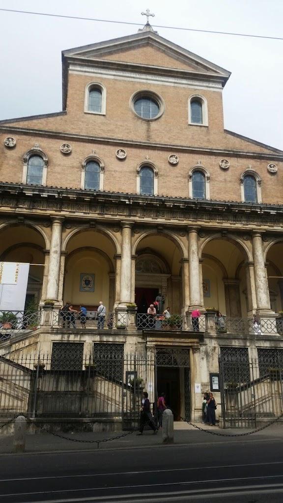 śv. Ante u Rimu, 14 czerwca 2016 - IMG-20160614-WA0023.jpg