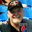 Bob Diamond's profile photo