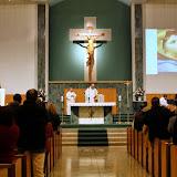 Virgen of Guadalupe 2014 - IMG_4508.JPG