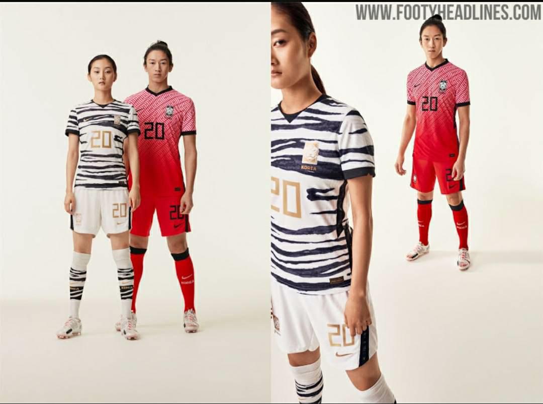 beli baju bola online, jual kaos bola korea selatan, baju bola tanah abang