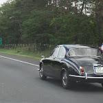 P9152004