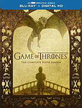 Game-of-Thrones[1]