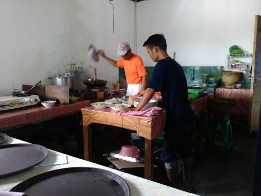 Kuliner-murah-sleman
