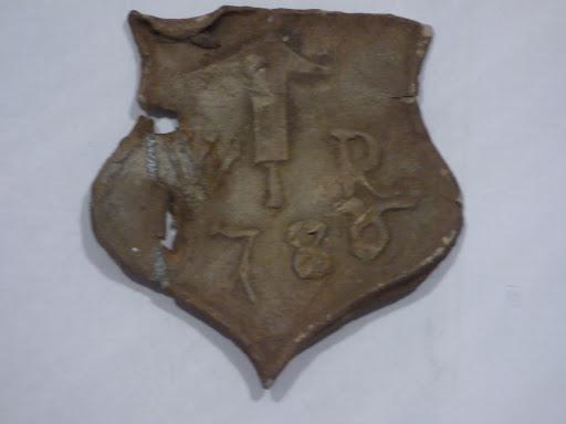 Naam: Willem RoegholtPlaats: GroningenJaartal: 1786