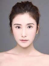 Gao Longke  Actor