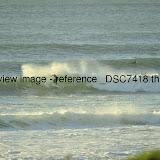 _DSC7418.thumb.jpg