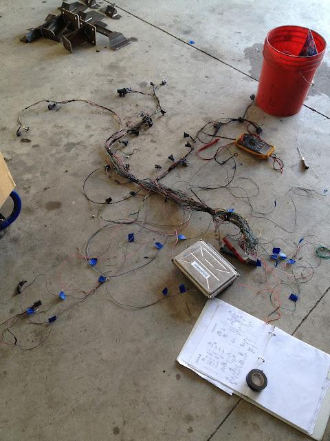 more wiring u2026  u2013 classic daily