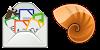 Enviar archivos por correo electrónico al móvil desde Nautilus