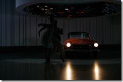 Mercedes Museum_Korschan_26