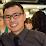 Marcus Wong's profile photo