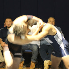 Wrestling - UDA at Newport - IMG_4944.JPG