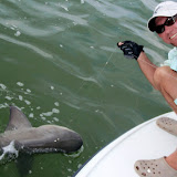 Capt. Dave Perkins Fishing with Tyler Tecnologies (6).jpg