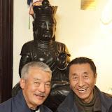 22nd Nobel Peace Prize Anniversary - Prayer/Potluck @ Sakya Monastery - 72%2B001272%2BCard%2BBHHDL%2BNobel%2BAnniversary.jpg