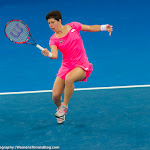 Carla Suarez Navarro - 2016 Brisbane International -DSC_4334.jpg