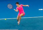 Carla Suarez Navarro - 2016 Brisbane International -DSC_4334.jpg