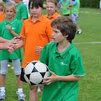 schoolkorfbal 2011 055.jpg