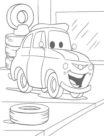 [00+-+cars+colorear+blogcolorear+%281%29%5B2%5D]